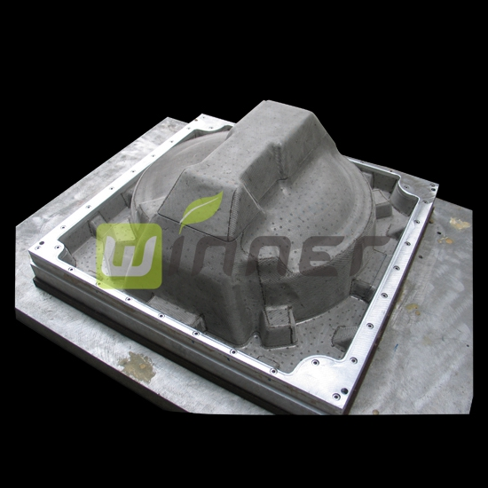 01-2 forming mold